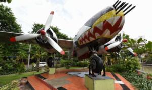 Taman-taman Ini Wajib kamu Kunjungi Saat Berlibur Ke Surabaya