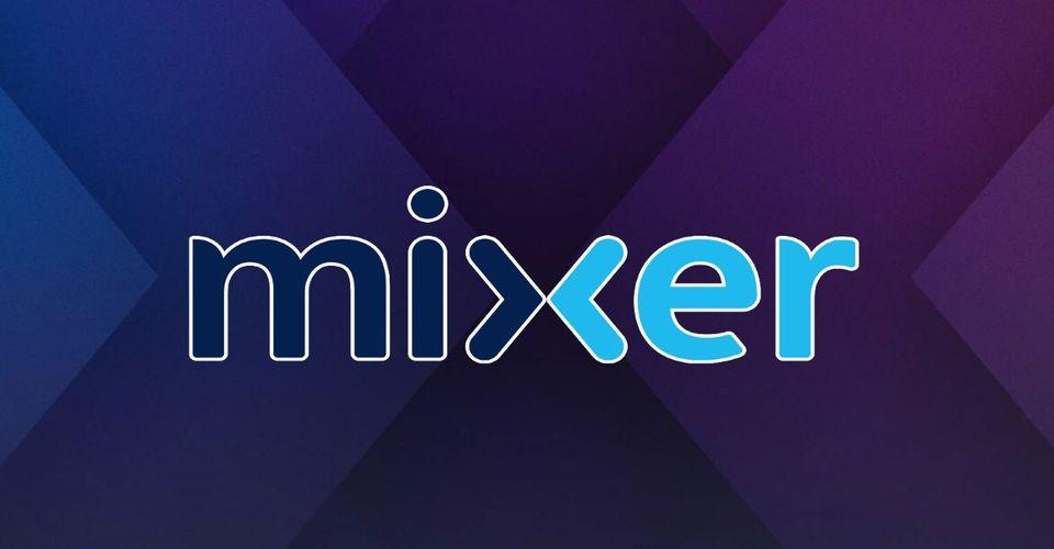 Laporan Baru Menjelaskan Kenapa Mixer Gagal