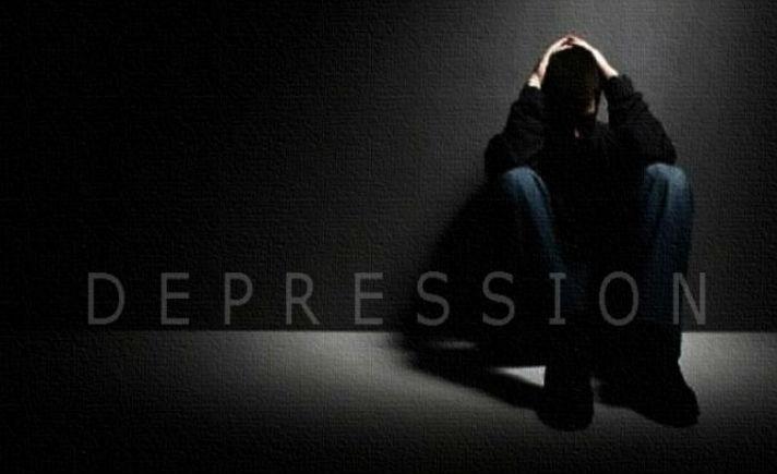 Cara Mencegah Depresi Di Era Pandemic COVID-19